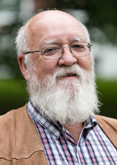 Dennett2