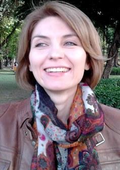 Photography of Aleksandra Mroczko-Wąsowicz