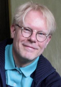 Antti Revonsuo
