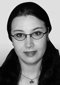Photography of Katja Valli