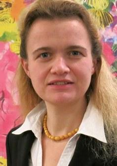 Photography of Saskia K. Nagel